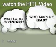 watch the hftl video